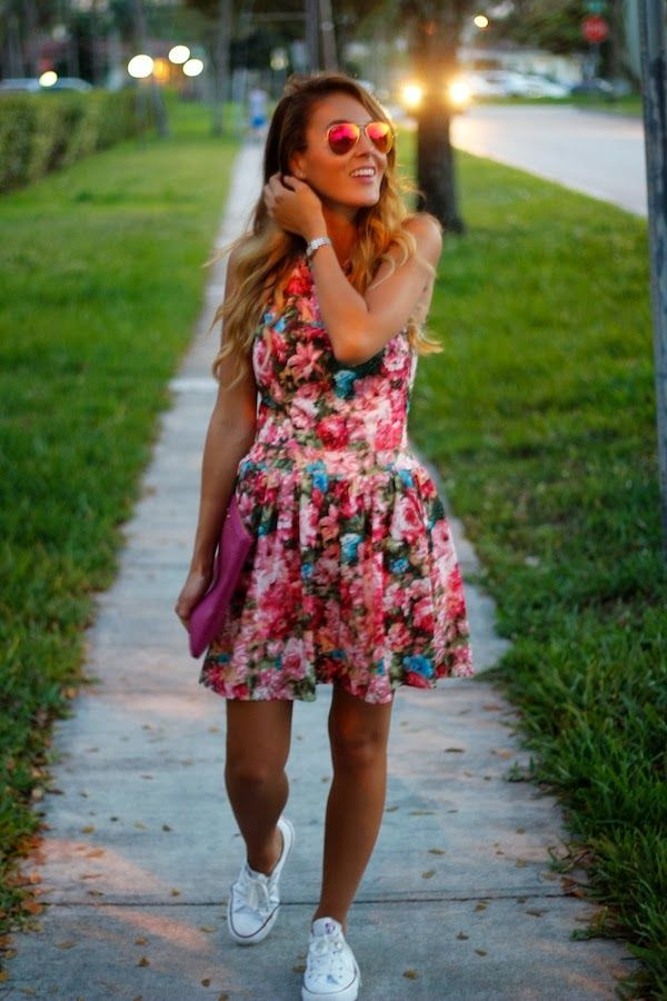 FLORAL-DRESS-WITH-SNEAKERS.JPG