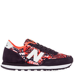 Fun sneaks for casual wear. BBQ maybe?