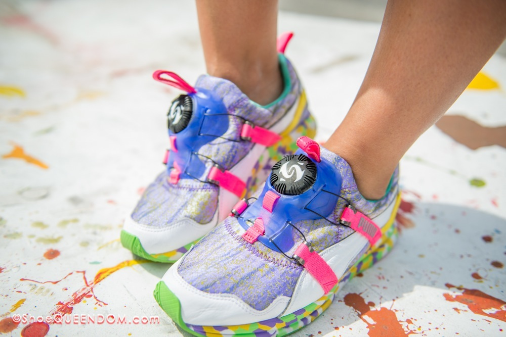 Puma-Girls-Of-Blaze-ShoeQUEENDOM-02.jpg