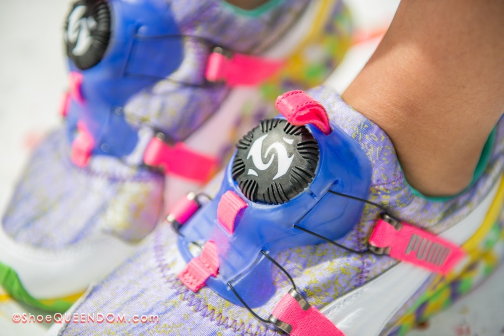 Puma-Girls-Of-Blaze-ShoeQUEENDOM-05.jpg