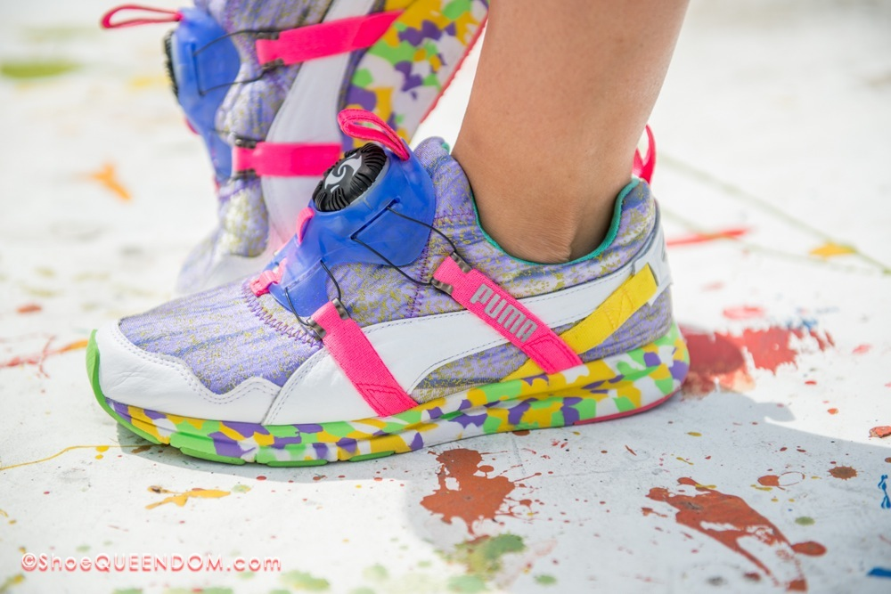 Puma-Girls-Of-Blaze-ShoeQUEENDOM-07.jpg