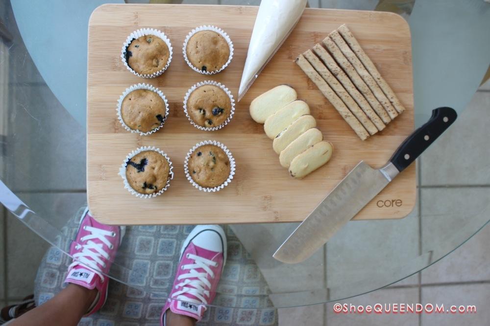 How-To-Make-Shoe-Cupcakes
