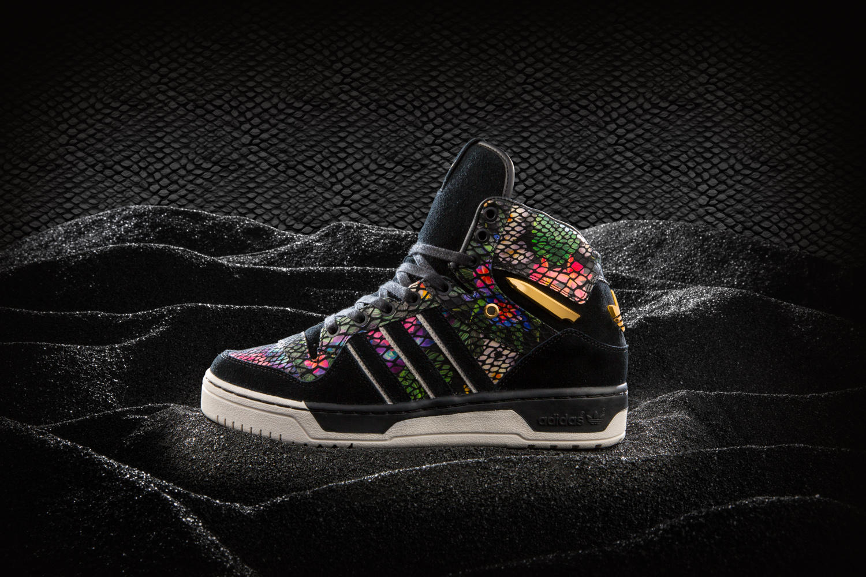 Adidas_BigSean_Profile_Sand 6302_SML_SML.jpg