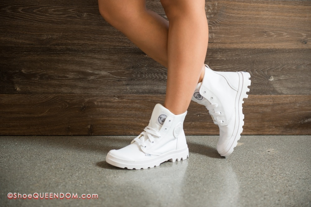 melissa-sunglasses-palladium-white-boots-sqshoeswap-shoequeendom-17.jpg