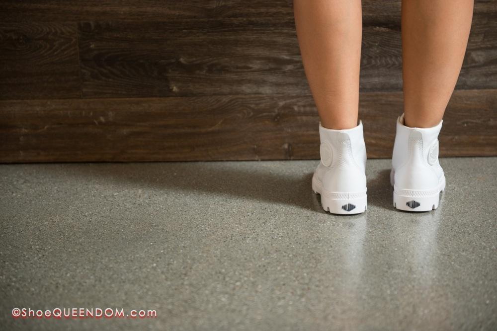 melissa-sunglasses-palladium-white-boots-sqshoeswap-shoequeendom-18.jpg