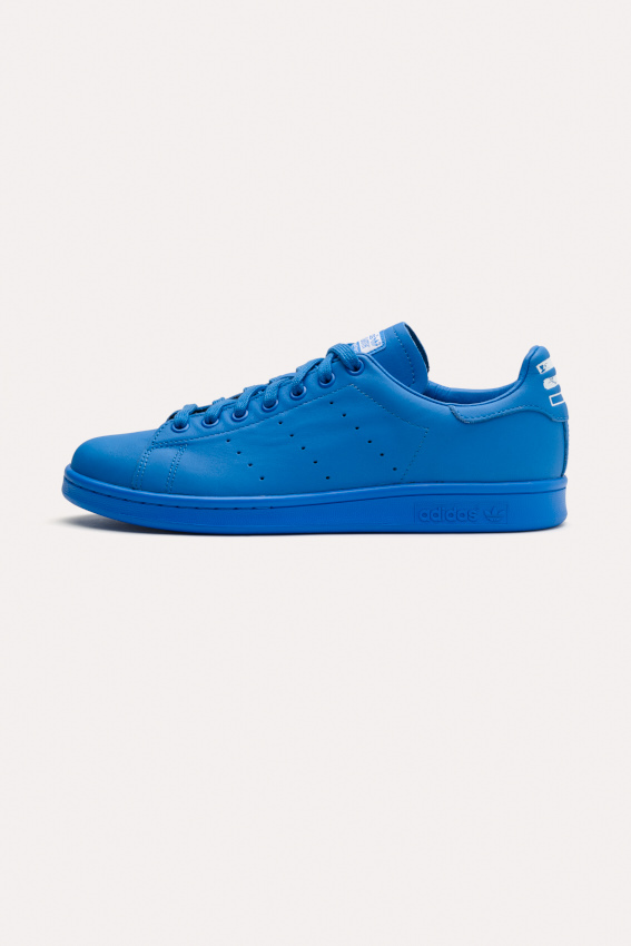 Pharrell Williams Stan Smith_B25386_1.jpg