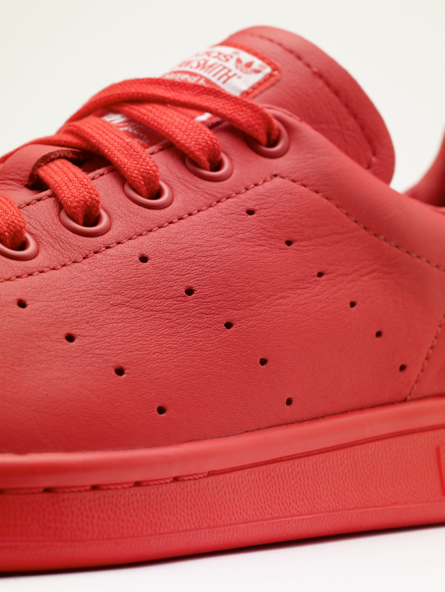 Pharrell Williams Stan Smith_B25385_detail_2.jpg