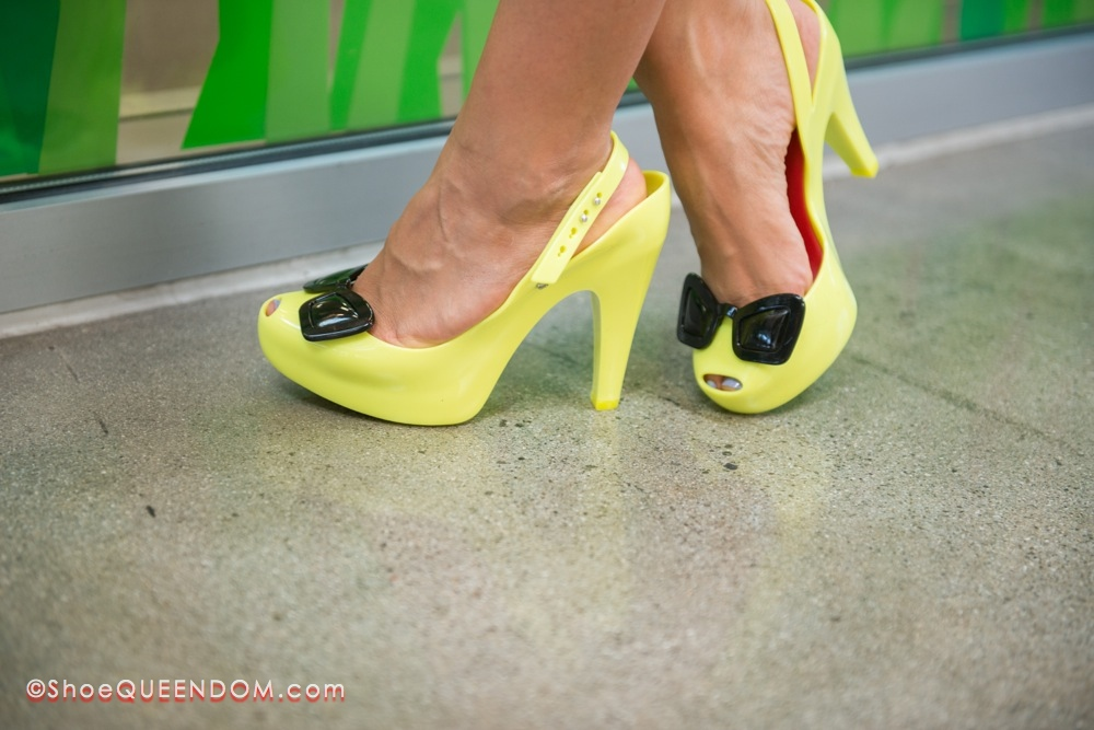 melissa-sunglasses-palladium-white-boots-sqshoeswap-shoequeendom-08.jpg