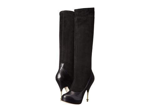 Vivenne Westwood $193