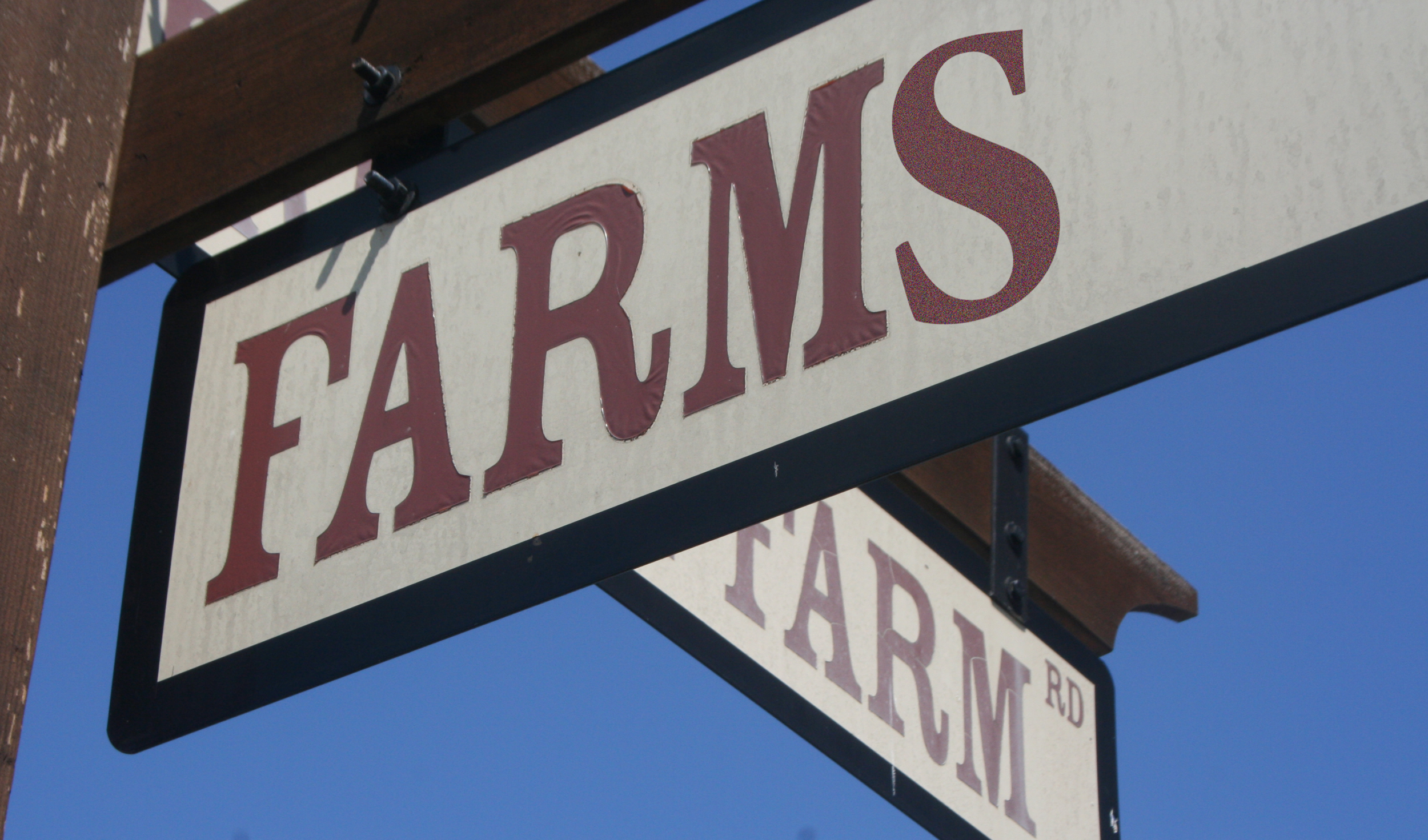 FARMS SIgn.jpg