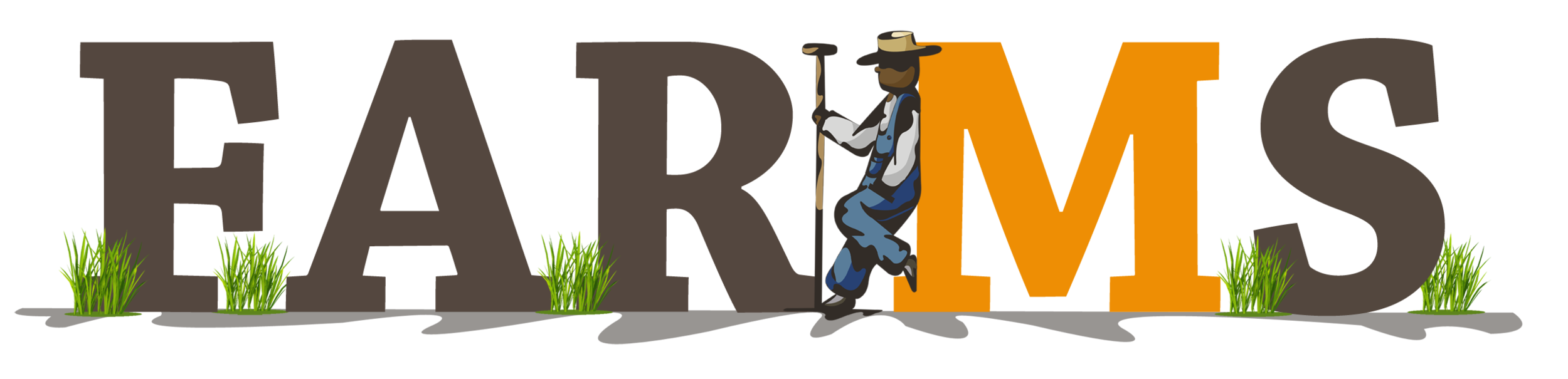 FARMS Logo.png