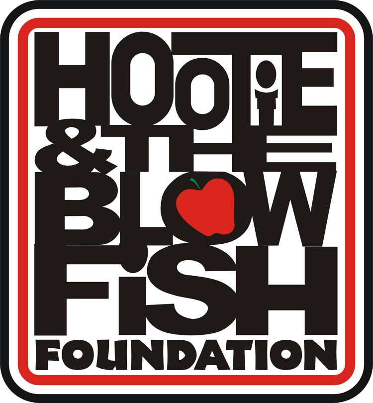 Hootie-&-Blowfish.png