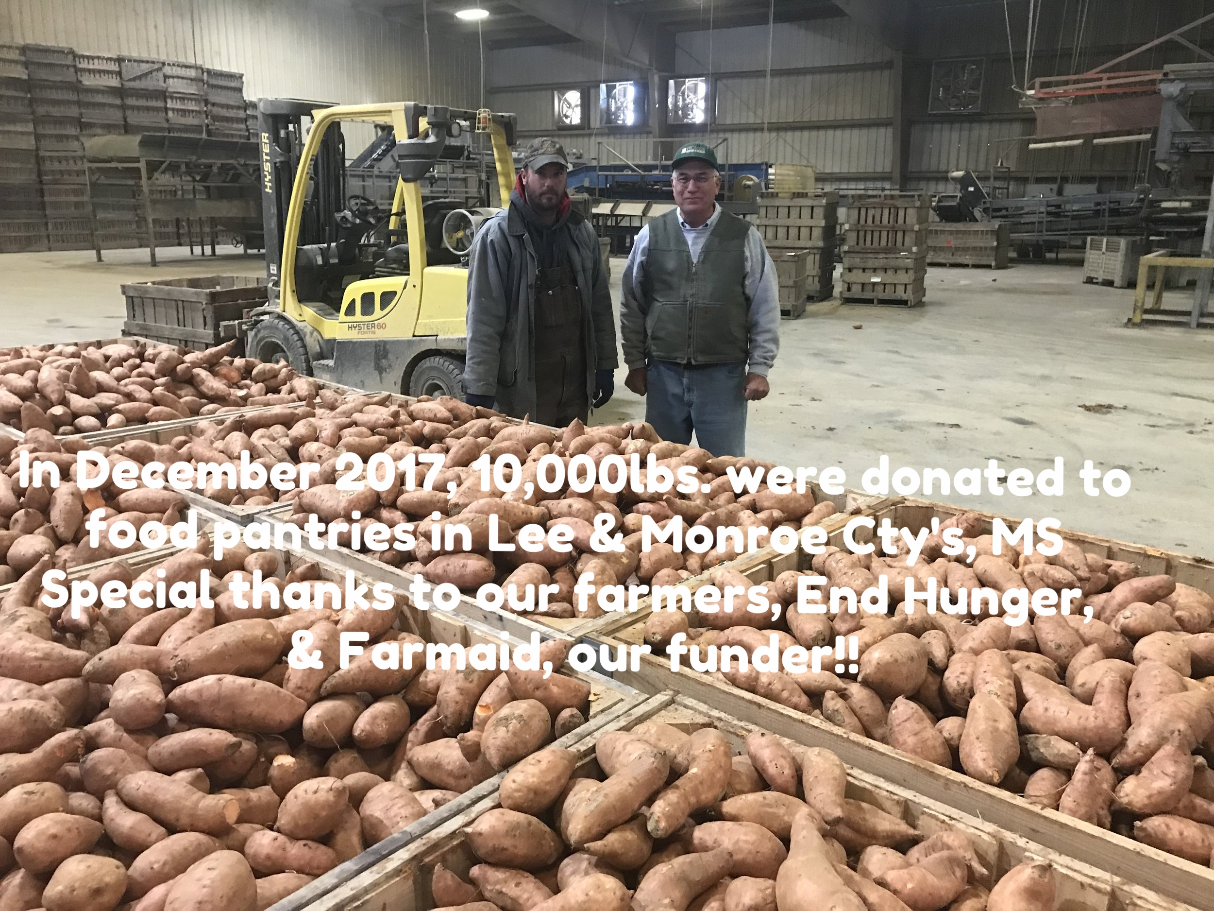 Potato Donation 12.9.17.JPG