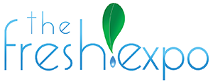 the-fresh-expo-logo.png