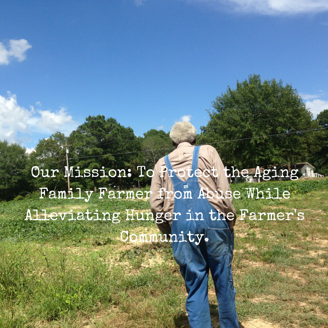 Our Mission---Aging Farmers!.png