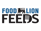food-lion-feeds-175x135.png