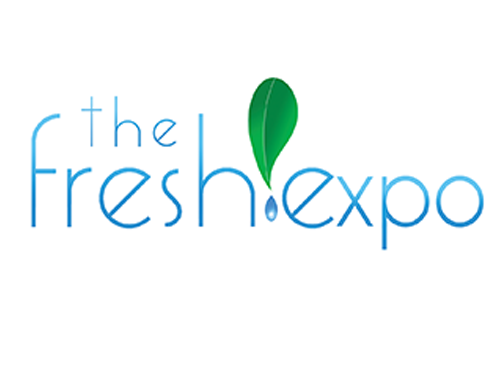 fresh-expo.png