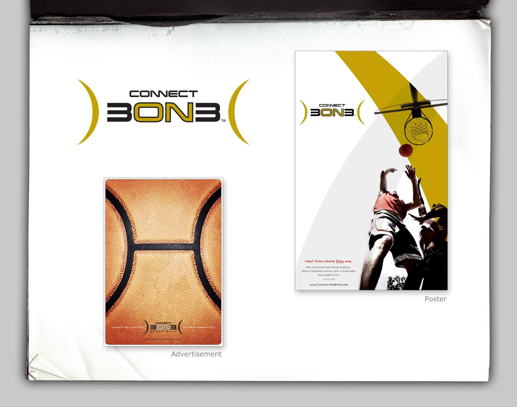 Samples-Branding-3on3-1.jpg