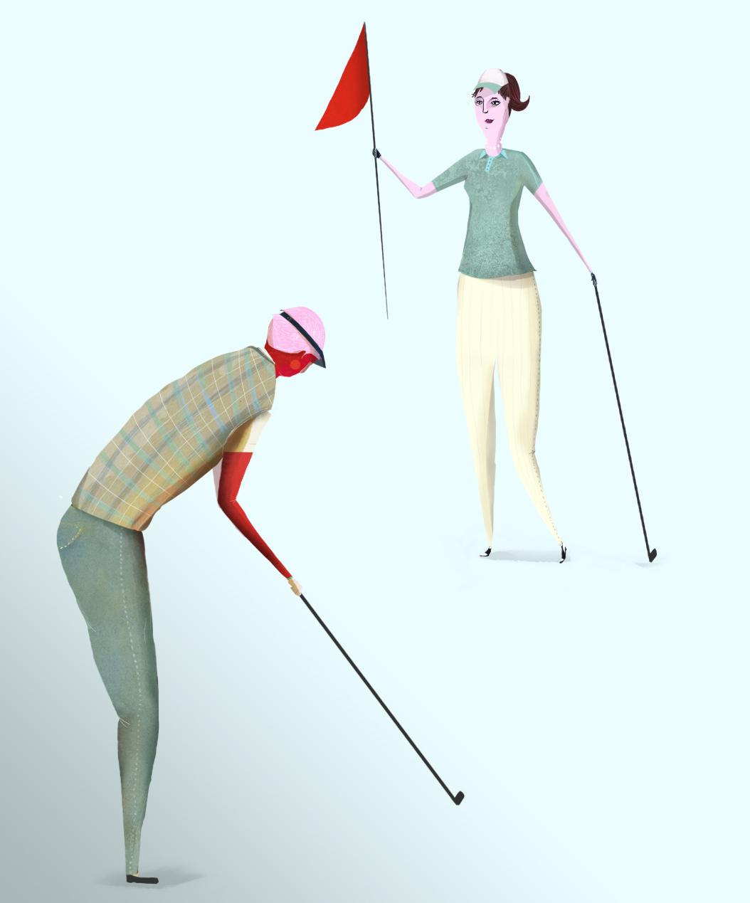 sarahorenstein_hyatt_golfers.jpg