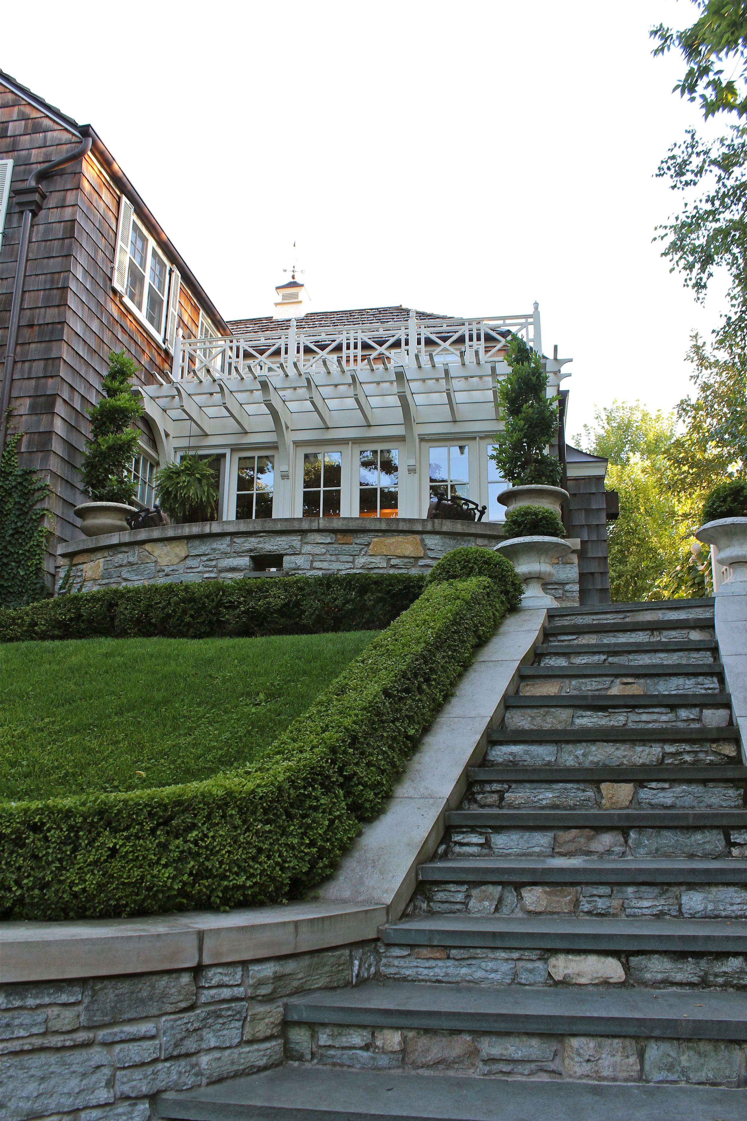 stairs 1_edited.jpg