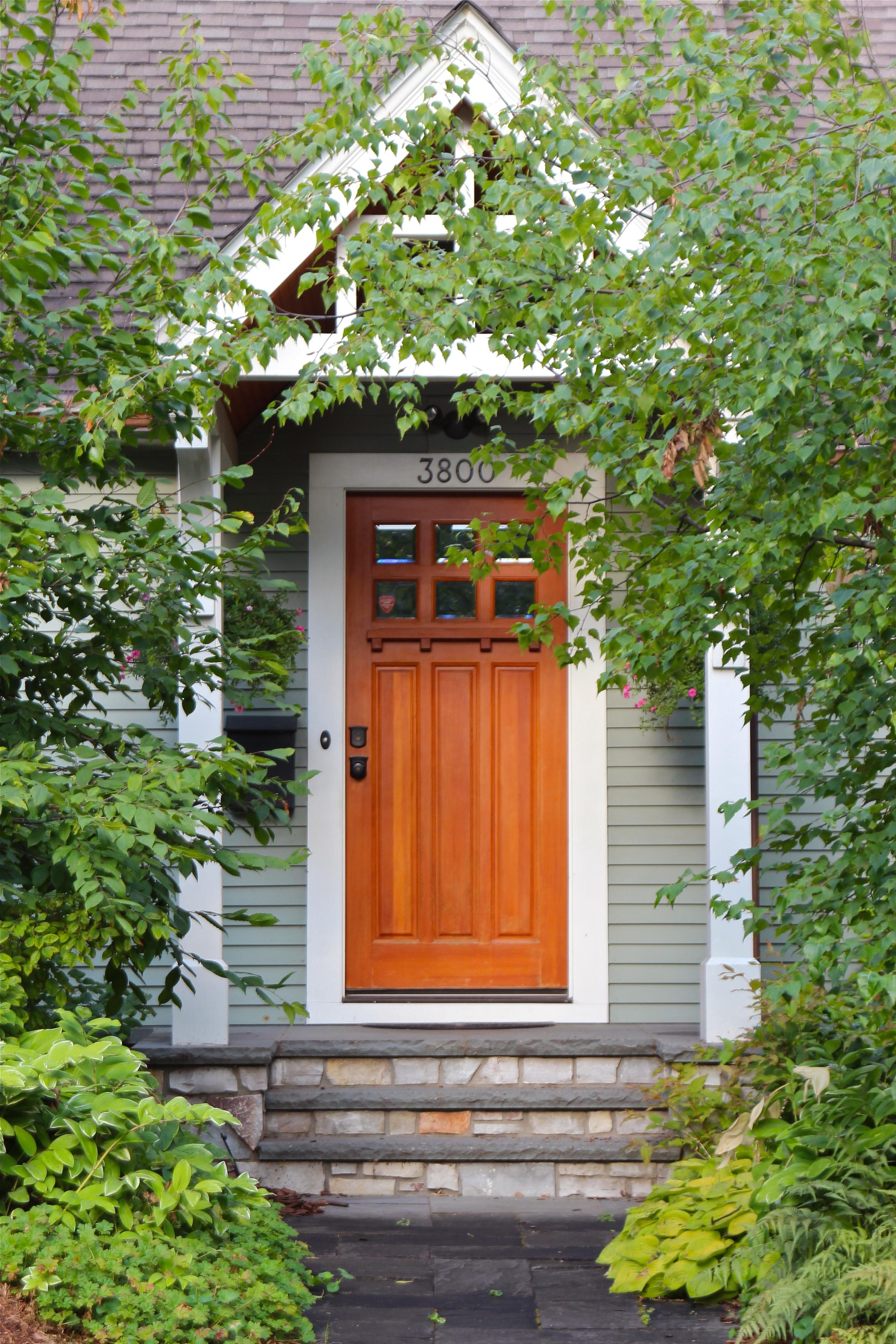 5 odell entry.jpg