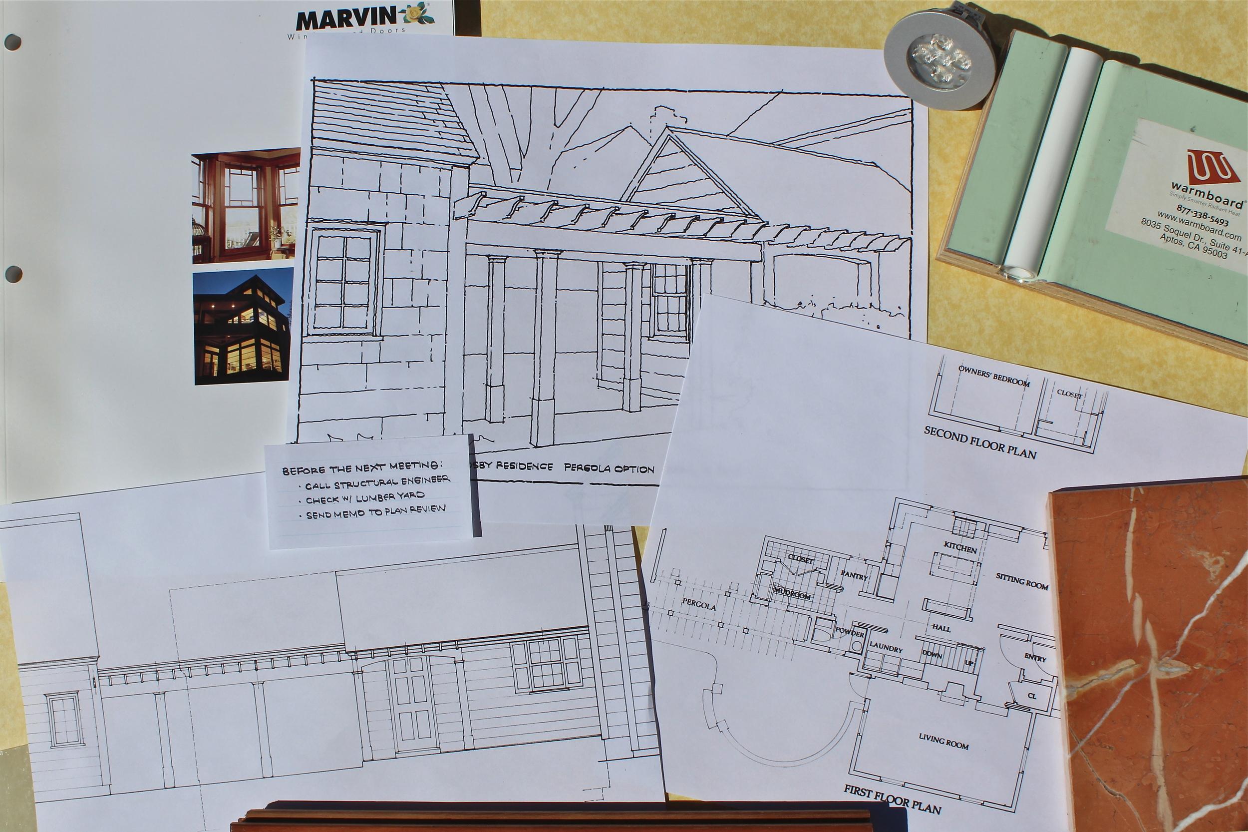 3 design development.JPG