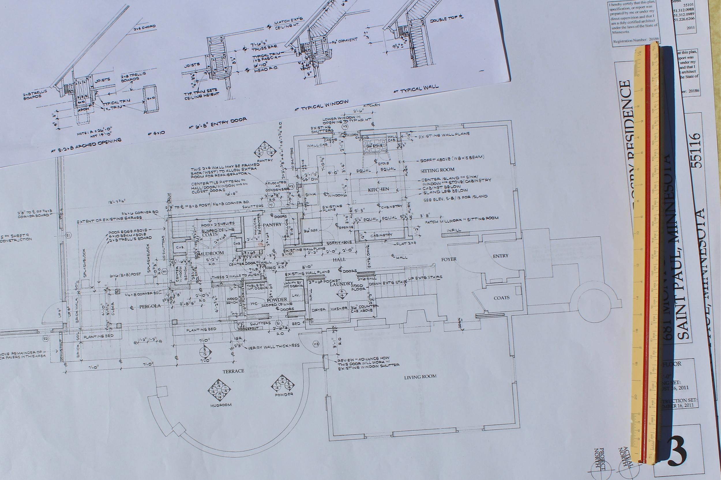 4 construction documents.JPG