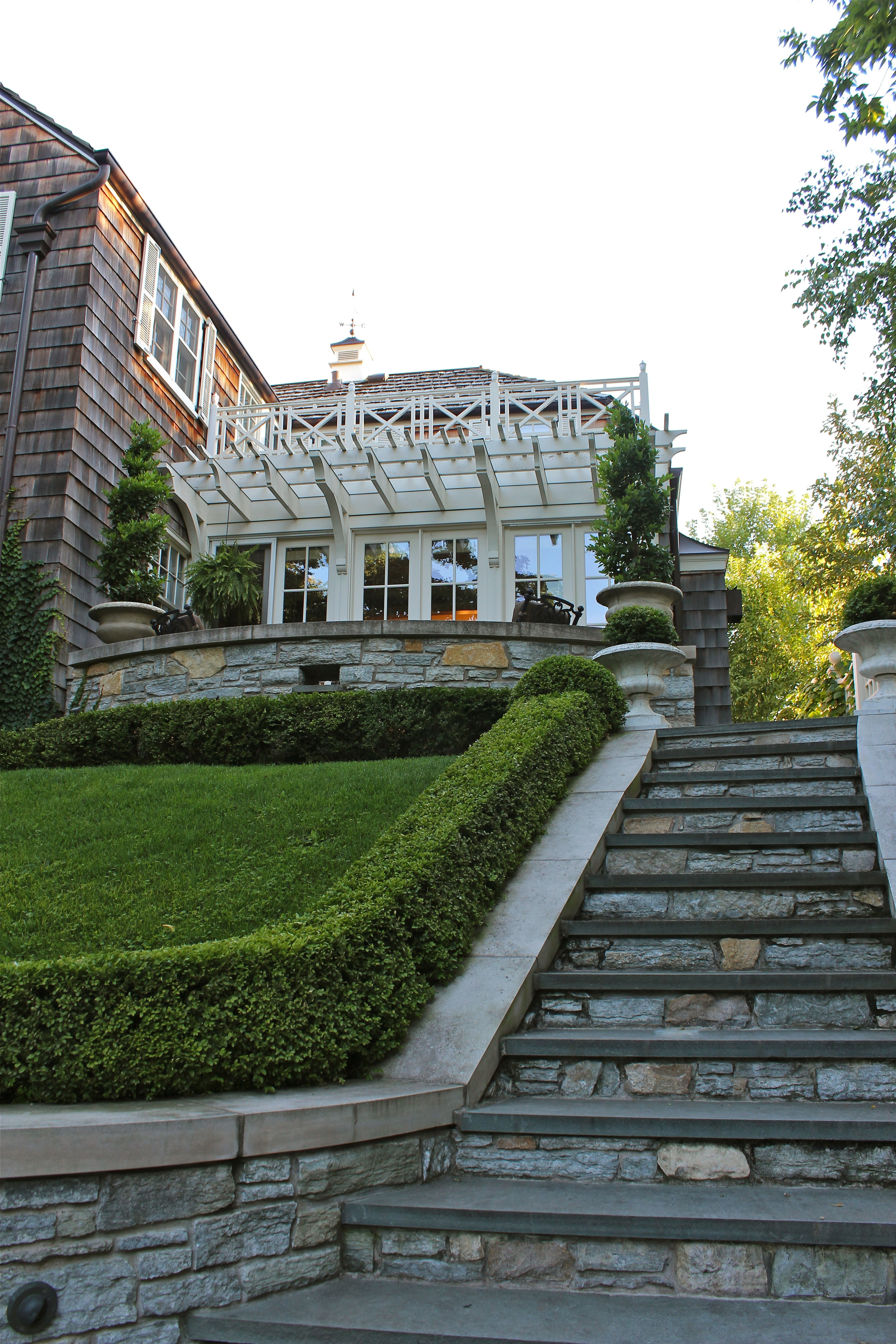 Vannelli terrace.jpg
