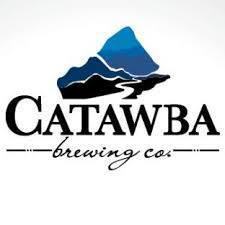 catawba brewing.png