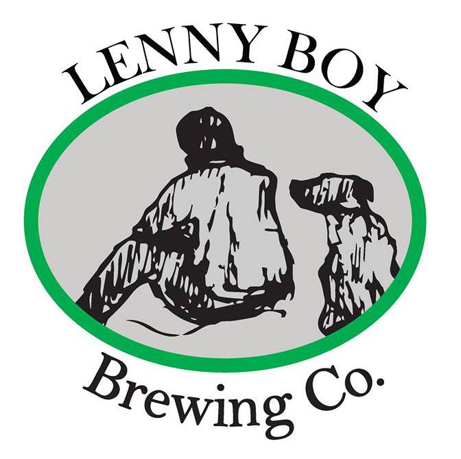 lenny boy image.png