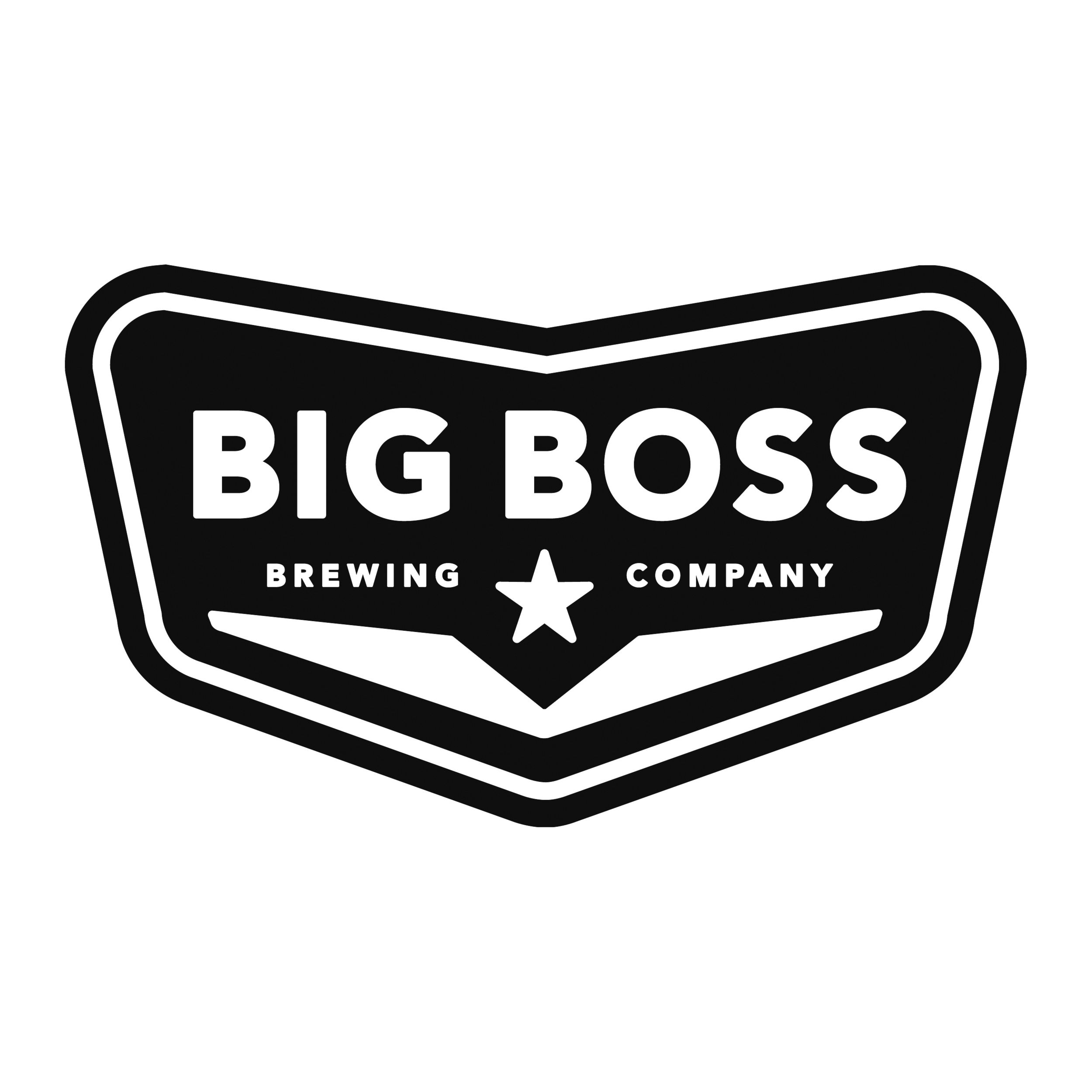 big boss brewing 3.png