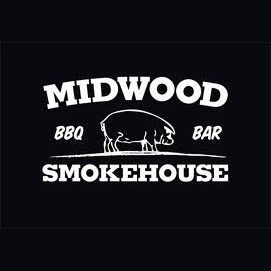 midwood smokehouse copy.png