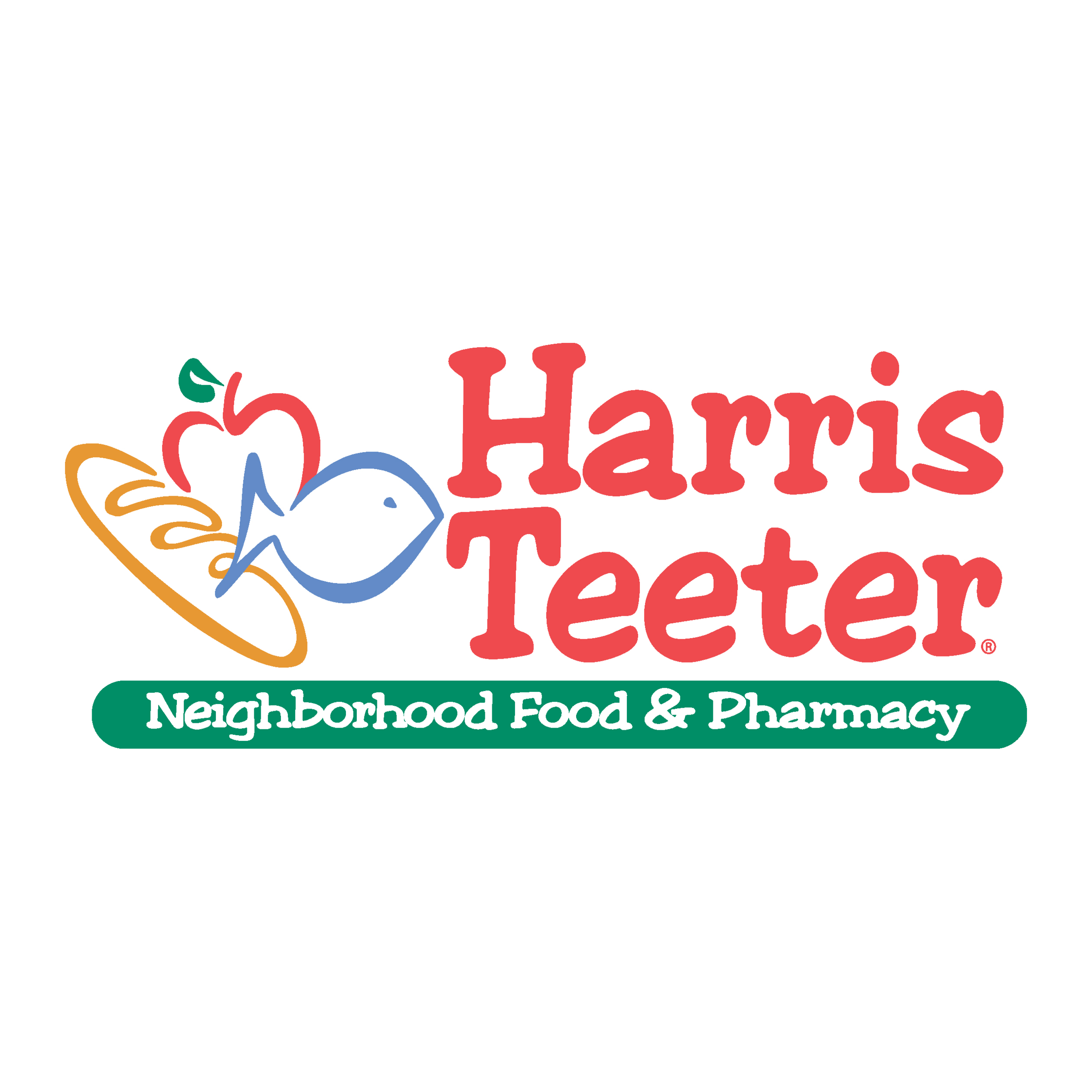 harris teeter website logo.png