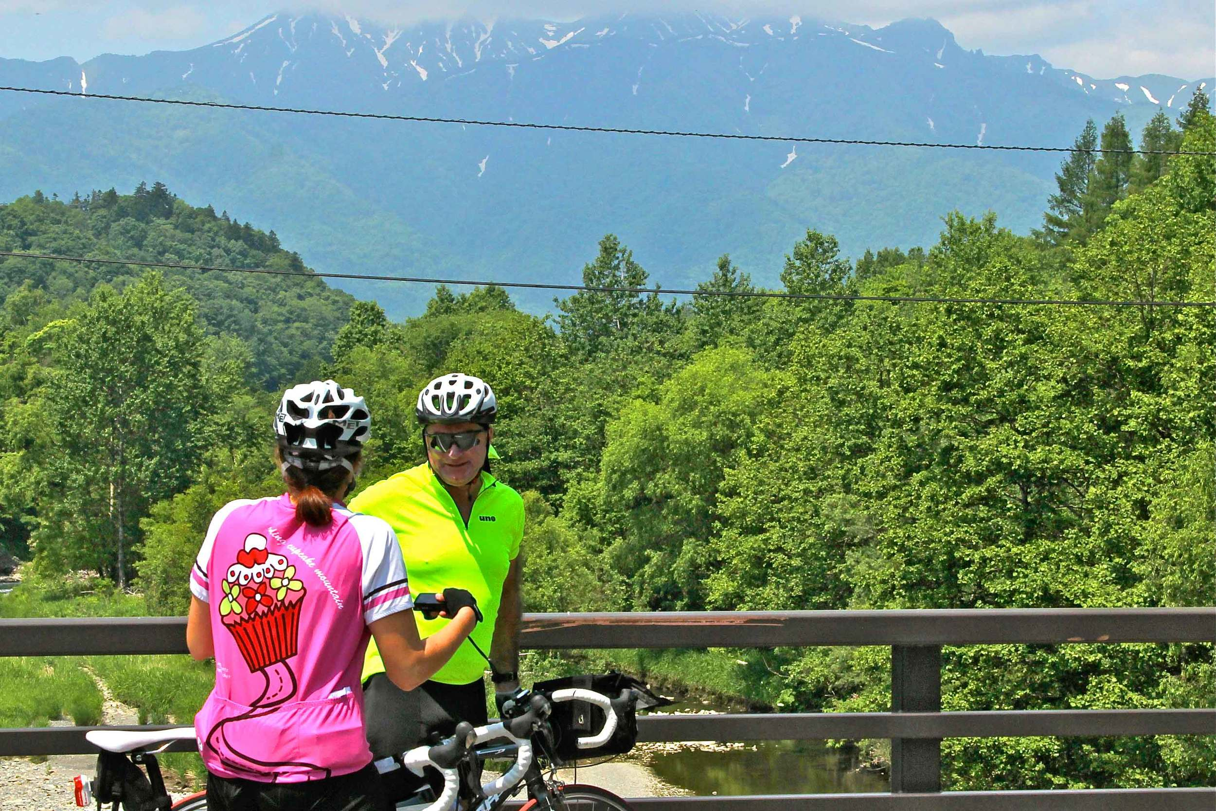 Self-Guided-Cycle-Japan-Tour
