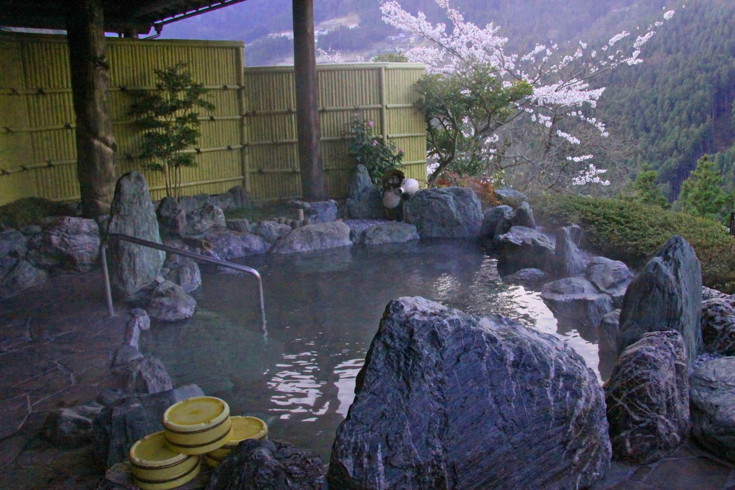 hot-spring-bath.jpg