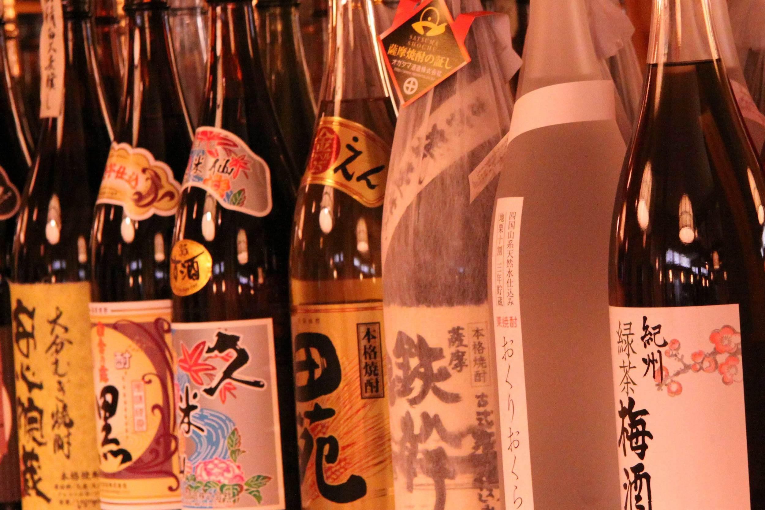 cycle-japan-great-food