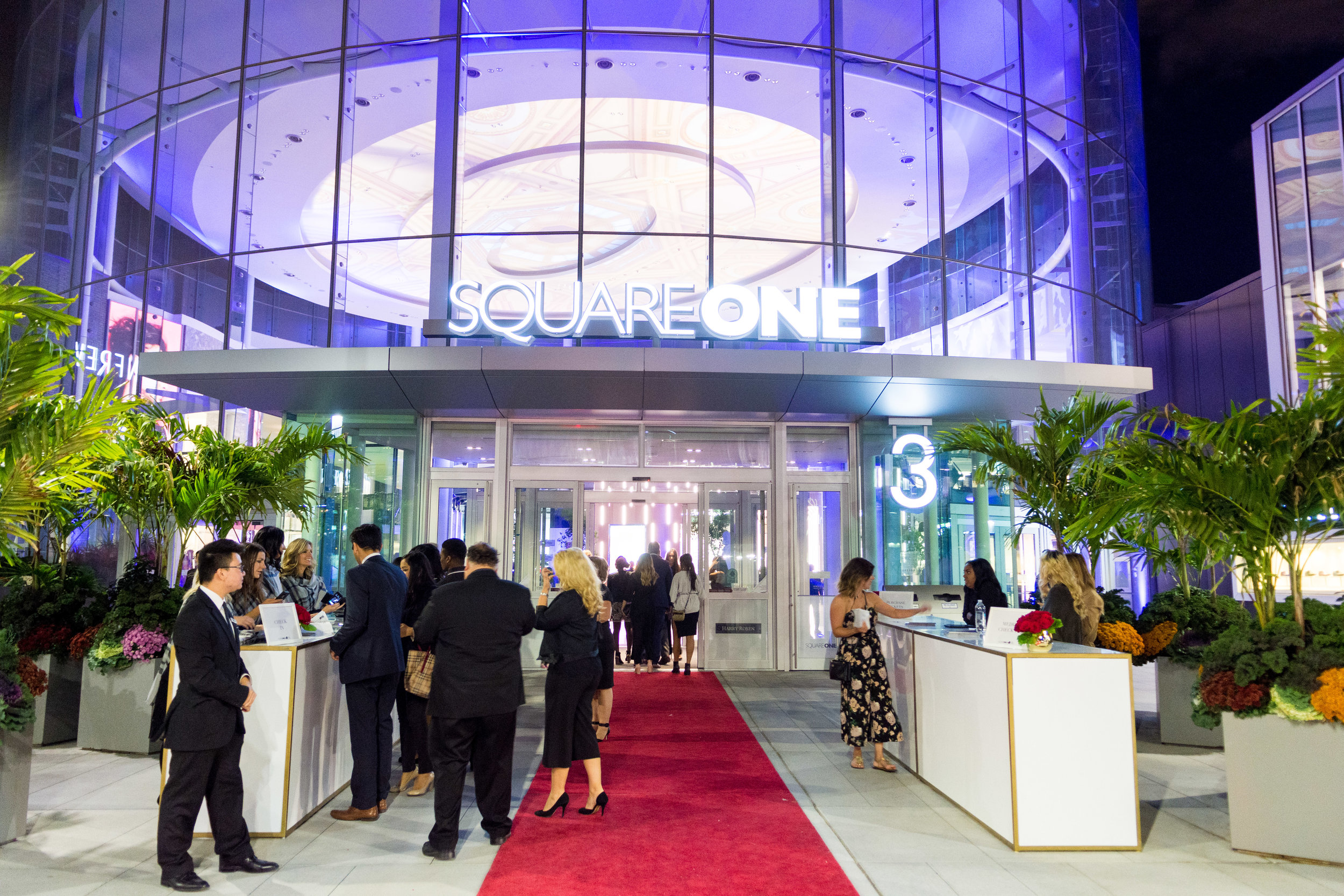 La Dolce Vita Square One Sep 28, 2017-2.jpg