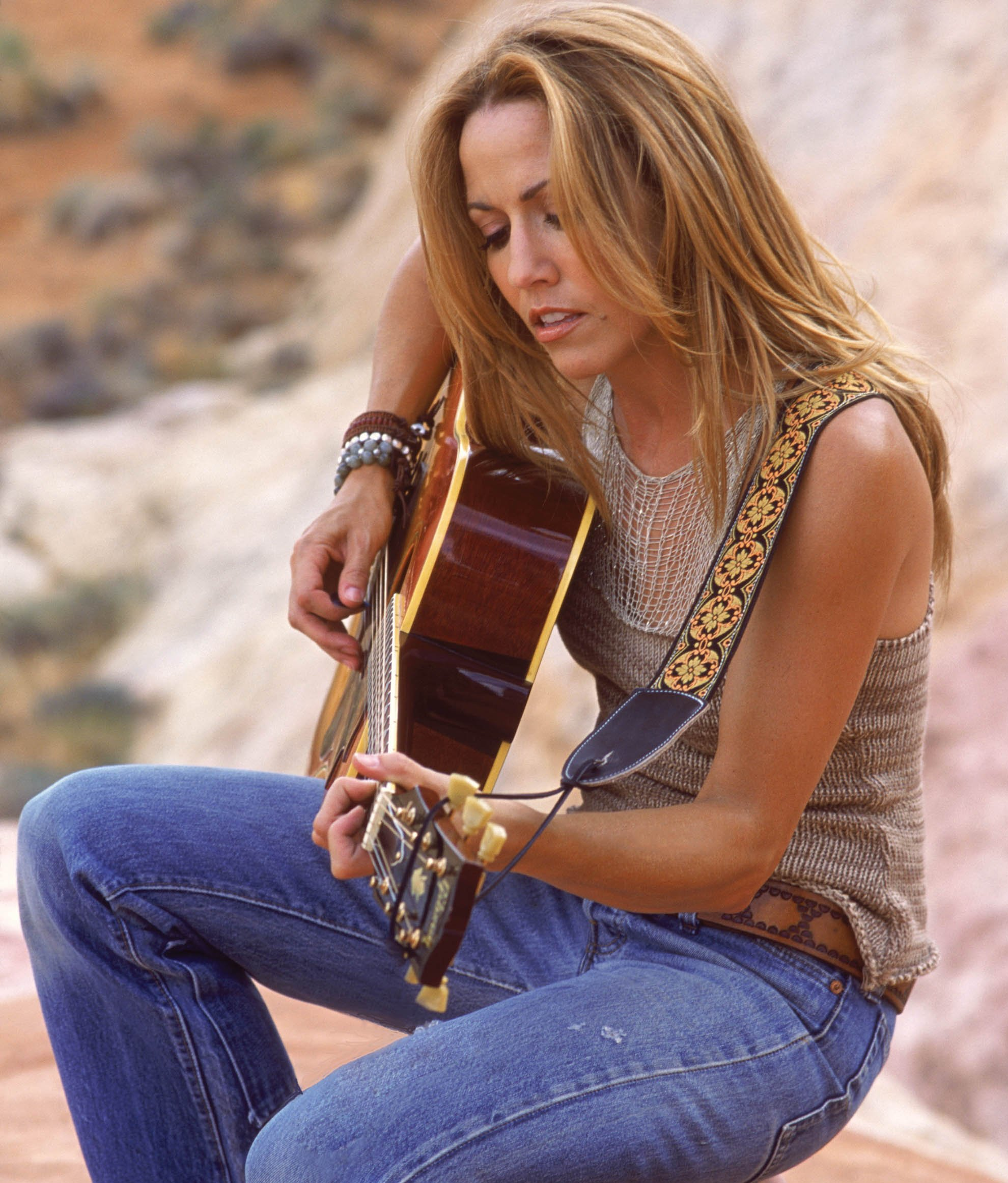 sheryl-crow-global-green (1).jpeg