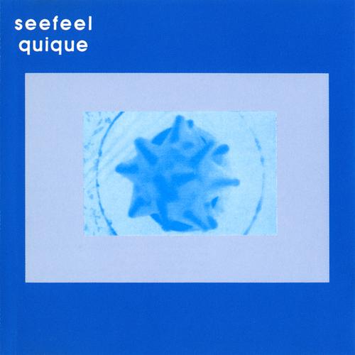 Quique+Seefeel.png