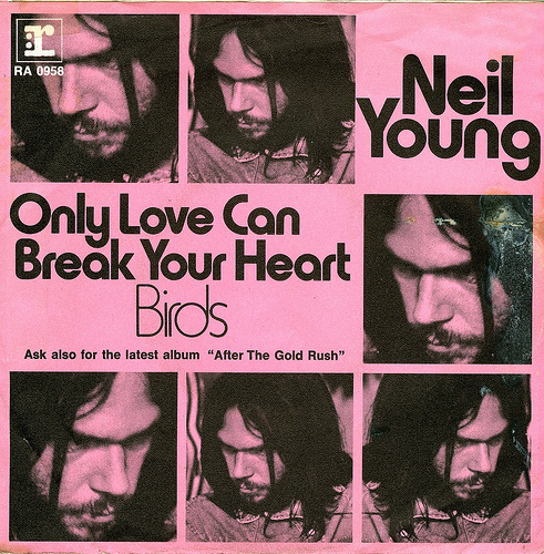 neil-young-only-love-can-break-your-heart-big.jpg