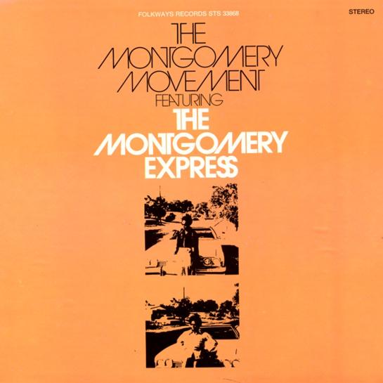 montgomery-express.jpg