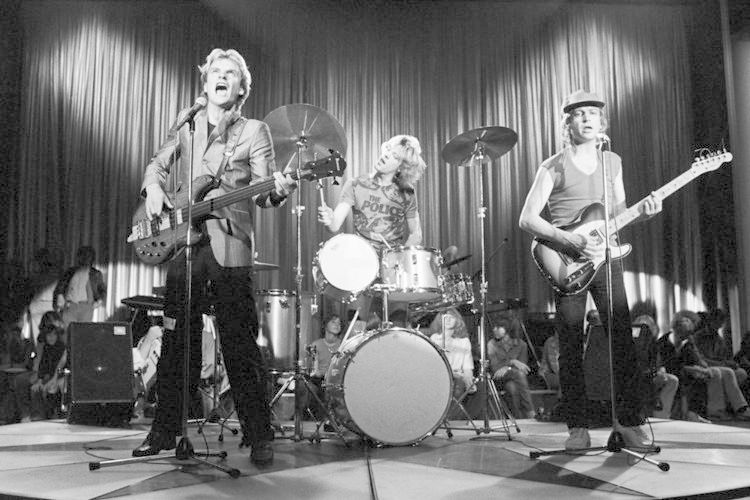 1979-the-police-live.jpg