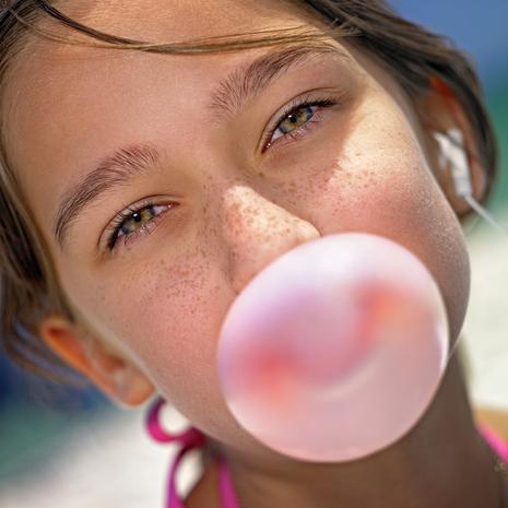 bubble-gum2.jpg