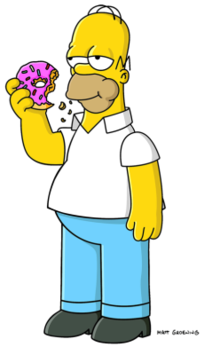 212px-Homer_Simpson_2006.png