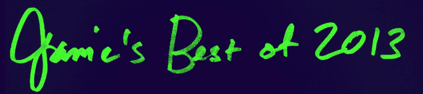best of 2013 -- jamie.jpg