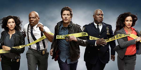 Brooklyn_Nine_Nine