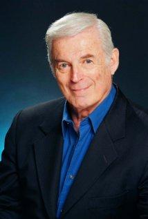 Marty_Rosen_SAG_AFTRA_Actor