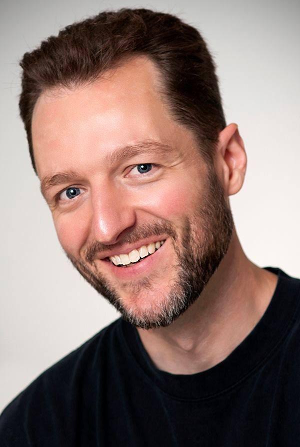 Sam_Coffman_Actor