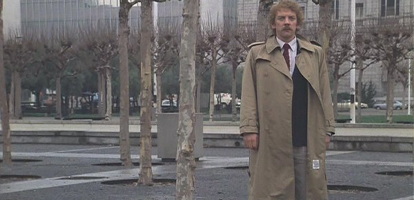 Invasion_of_the_Body_Snatchers_Donald_Sutherland
