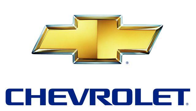 Chevrolet Exemplars